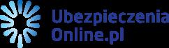 Ubezpieczeniagrupowe.com.pl - oferty ubezpieczeń grupowych