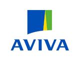 Ubezpieczenia AVIVA