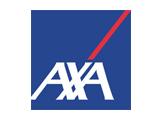 Ubezpieczenia AXA